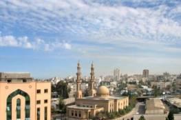إطلاق اسم رمضان شلح على أحد شوارع خانيونس الرئيسية