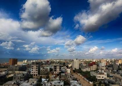صحيفة عبرية : إسرائيل فقدت أوراق مهمة لتغيير الواقع بغزة ..ما هي ؟