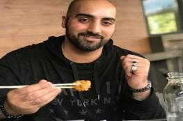 مقتل عامل فلسطيني في كليفلاند اثناء سطو مسلح