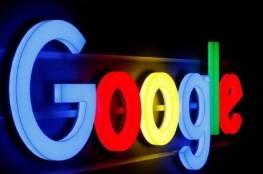 جوجل تدعم أنظمة CHROME OS بميزات جديدة