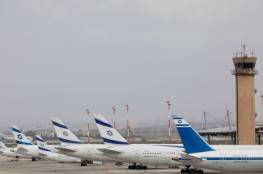 بينيت يقرّ سياسة جديدة: هؤلاء من سيسمح لهم بدخول اسرائيل