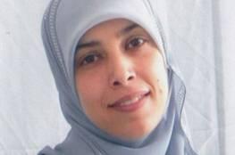يديعوت: أمريكا تدرس فرض عقوبات على الأردن لتسليم التميمي