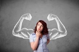 3 عبارات تدل علي ضعف شخصية المرأة