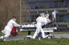 كورونا عالميًا: 5.25% من المصابين توفوا و46% تماثلوا للشفاء