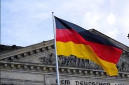 ألمانيا تتخطى عتبة المليون اصابة بكورونا
