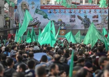 """حماس: اعترافات الاحتلال المتزايدة حول فشله العملياتي في معركة """"تؤكد عجزه في مواجهة المقاومة"""