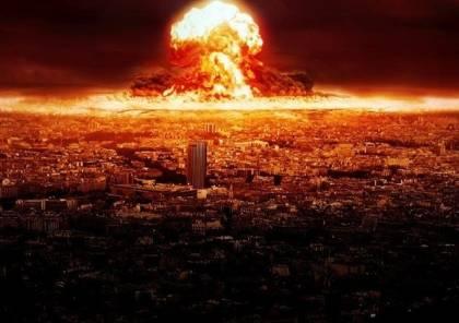 """سيئول تطور قنبلة """"تعتيم"""" قادرة على شل حركة جارتها الشمالية في دقائق معدودة"""