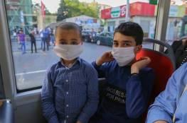 علماء بريطانيون: الأطفال أقل نقلا لعدوى كورونا من الكبار