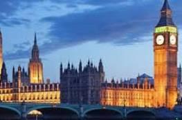 انجلترا ترفع القيود الصحية عن القادمين من السعودية