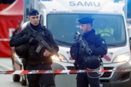 فرنسا: حل لغز جرائم اغتصاب وقتل عمرها 35 عاما