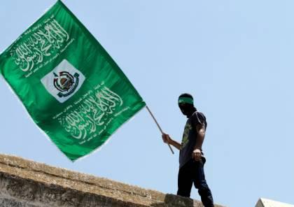 """حماس :إسرائيل """"لن ترى جنودها ما لم تدفع الثمن"""" ونحذر أبو مازن من أي فعل جديد تجاه غزة"""