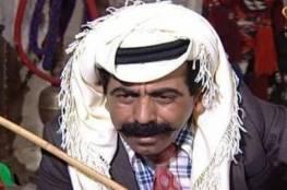 الأردن: الملك يوجه بتقديم الرعاية الطبية للفنان محمد الختوم
