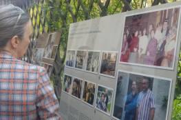 مدير المتحف اليهودي في برلين يقدّم استقالته بعد انتقاد إسرائيل له
