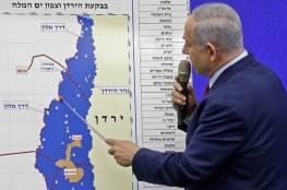 """مسؤولون أميركيون: """"إسرائيل لن تفرض السيادة خلال الأسبوع المقبل"""""""