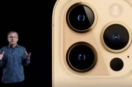 """تقارير: هاتف """"آيفون 13"""" المرتقب يحتوي على تقنية اتصالات فريدة من نوعها"""
