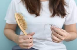 علاج التساقط.. الكشف عمّا يساعد في زيادة نمو الشعر