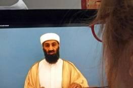 جنرال باكستاني يروي تفاصيل عن الملاذ الأخير حيث تمت تصفية بن لادن