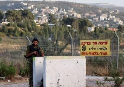 الأسابيع القادمة مليئة بأيام مشحونة: هل ستكون الضفة الغربية على موعد مع التصعيد؟