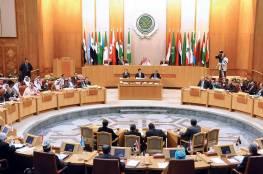 لجنة فلسطين بالبرلمان العربي تبحث تطورات الأوضاع في الأراضي الفلسطينية