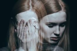 علماء روس يبتكرون دواء لعلاج انفصام الشخصية