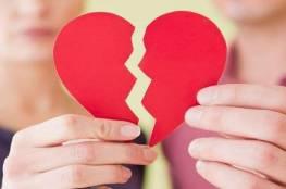 """الدماغ مفتاح لغز الإصابة بـ """"متلازمة القلب المكسور"""""""