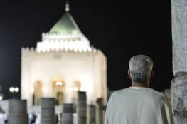 لهذا السبب .. إسرائيل تشكر الملك المغربي الراحل