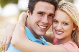 كيف تعزز ثقة زوجتك بجمالها ؟