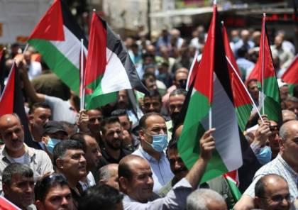 قناة عبرية : إسرائيل تعلق الأمر العسكري ضد البنوك الفلسطينية