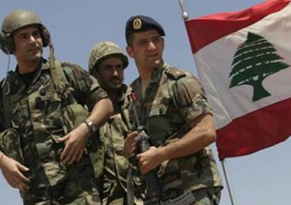 صحيفة: لبنان إلى الانهيار وإسرائيل تحاول جره إلى حرب