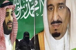 تقرير: إسرائيل لديها مصلحة واضحة بالحفاظ على استقرار ومكانة السعودية