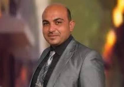 الأسير المضرب سلطان خلف يدخل حالة صحية حرجة وتحذيرات من فقدان حياته