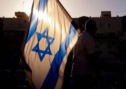 إسرائيل حريصة على إقامة علاقات مع الدول الإسلامية في جنوب شرق آسيا