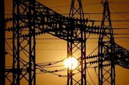كهرباء القدس: هذه المناطق سيشملها قطع الكهرباء يومي الأربعاء والخميس