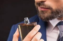 نصائح تساعدك على اختيار أفضل عطر رجالي فوَّاح