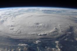 فيديو مذهل يختزل تطور الأرض على مدار 4 مليارات سنة في أربع دقائق فقط!