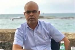 مقتل محام برصاص مجهولين في حورة