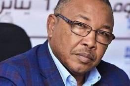 وزير خارجية السودان: ما تم اليوم هو اتفاق حول التطبيع وليس تطبيعا