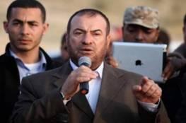 تقرير إسرائيلي: أربع هدايا ثمينة قدمها القيادي في حماس فتحي حماد لإسرائيل (فيديو)
