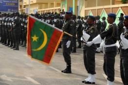 موقع إسرائيلي: موريتانيا وإندونيسيا كانتا على وشك إبرام اتفاقي تطبيع