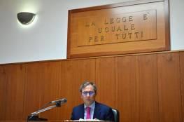إيطاليا.. انطلاق أكبر محاكمة للمافيا منذ ثلاثة عقود