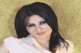 سبب وفاة الفنانة عبير الخضر الممثلة الكويتية .. السيرة الذاتية
