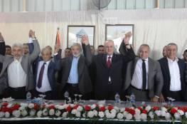 فيديو: إعلامي مصري يهاجم حماس رغم المصالحة واحتفاء الصحف المصرية.. ماذا قال؟