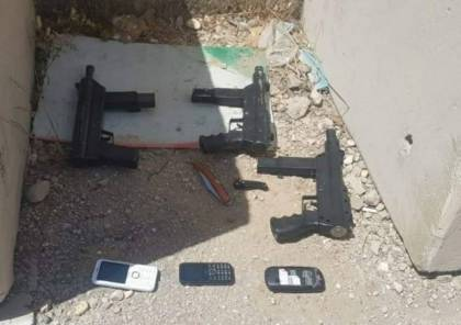 إعلام إسرائيلي يكشف نتائج التحقيقات الأولية لعملية حاجز سالم العسكري..