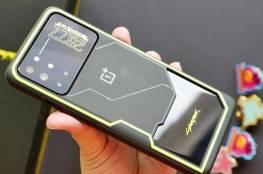 فيديو.. OnePlus تكشف عن هاتف بقدرات جبارة!