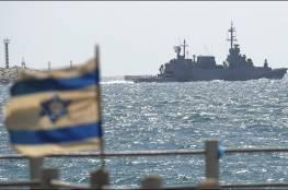 إسرائيل تتخذ إجراءات جديدة و ترفع درجة الاستعداد تحسباً لاستهداف سفنها