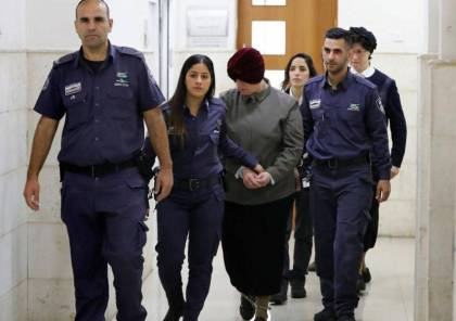 """74 اعتداء جنسي..إسرائيل تقرر تسليم أستراليا """"المديرة المتحرشة"""""""