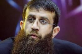 عدنان: جرائم الدهس للمستوطنين يؤشر أنها منظمة وتتم بغطاء من جيش الاحتلال