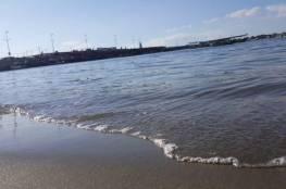 مركز حقوقي: إغلاق البحر سينعكس سلبًا على الظروف المعيشية 4160 صيادًا