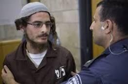 """272 معتقلًا و20 جريحًا خلال تمرد """"فتيان التلال"""" الإرهابية"""