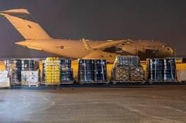 """""""نتنياهو"""" يُوقف صفقة شراء معدات طبية مهمة من تركيا بسبب غزة"""